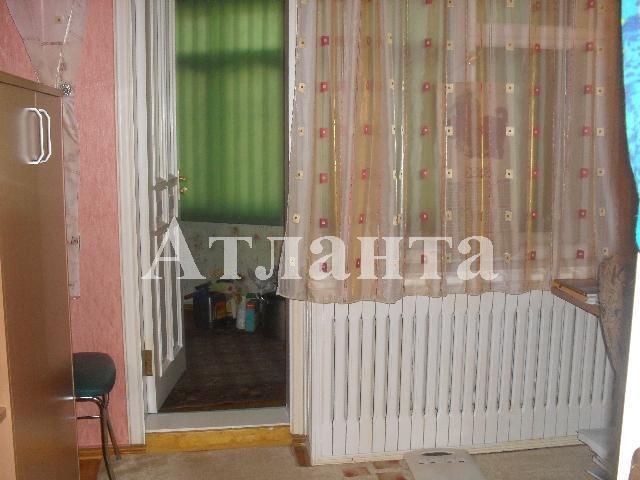 Продается 5-комнатная квартира на ул. Проспект Добровольского — 55 000 у.е. (фото №7)