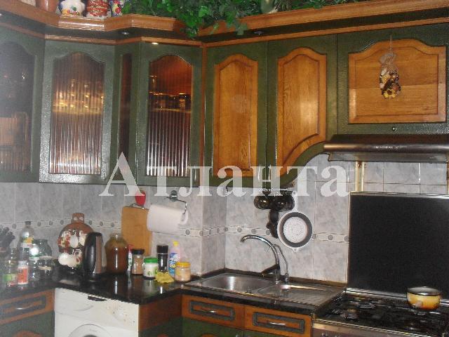 Продается 5-комнатная квартира на ул. Проспект Добровольского — 55 000 у.е. (фото №11)