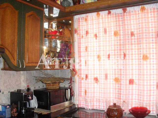 Продается 5-комнатная квартира на ул. Проспект Добровольского — 55 000 у.е. (фото №12)
