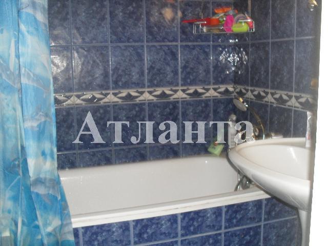 Продается 5-комнатная квартира на ул. Проспект Добровольского — 55 000 у.е. (фото №15)