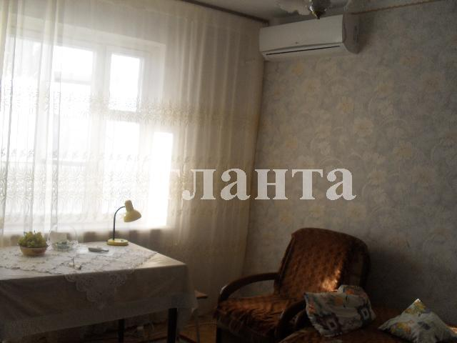 Продается 3-комнатная квартира на ул. Сахарова — 43 000 у.е.