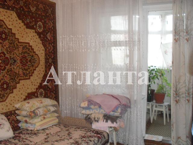 Продается 3-комнатная квартира на ул. Сахарова — 43 000 у.е. (фото №2)