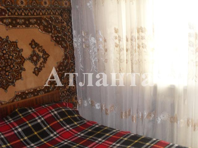 Продается 3-комнатная квартира на ул. Сахарова — 43 000 у.е. (фото №3)