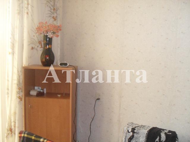Продается 3-комнатная квартира на ул. Сахарова — 43 000 у.е. (фото №4)