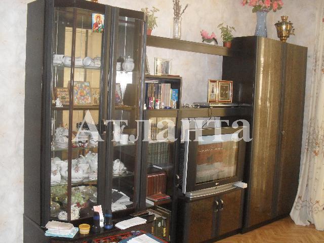 Продается 3-комнатная квартира на ул. Сахарова — 43 000 у.е. (фото №5)