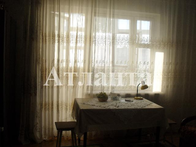 Продается 3-комнатная квартира на ул. Сахарова — 43 000 у.е. (фото №6)