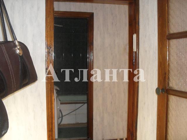 Продается 3-комнатная квартира на ул. Сахарова — 43 000 у.е. (фото №7)