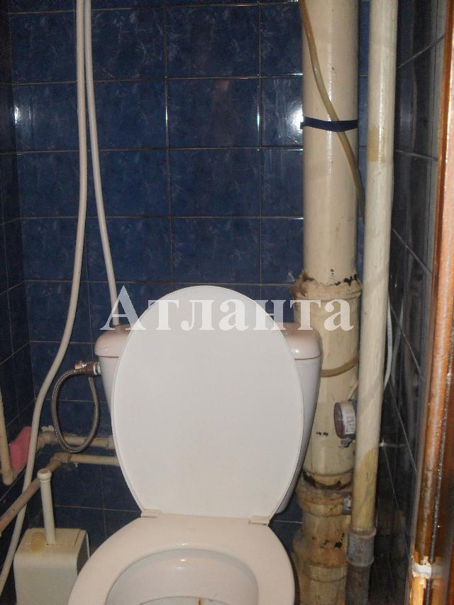Продается 3-комнатная квартира на ул. Сахарова — 43 000 у.е. (фото №8)