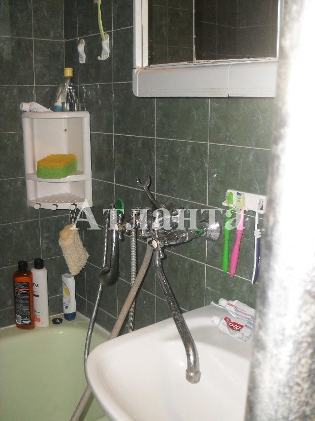 Продается 3-комнатная квартира на ул. Сахарова — 43 000 у.е. (фото №9)