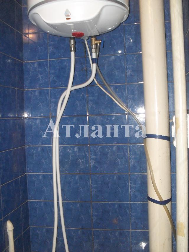 Продается 3-комнатная квартира на ул. Сахарова — 43 000 у.е. (фото №10)