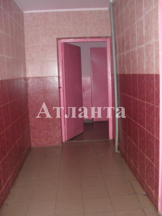 Продается 3-комнатная квартира на ул. Сахарова — 43 000 у.е. (фото №12)