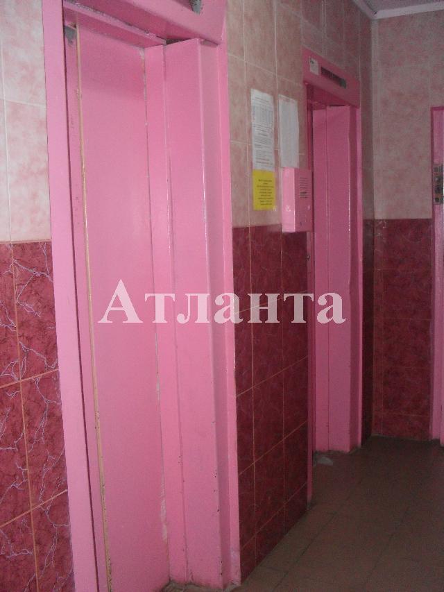 Продается 3-комнатная квартира на ул. Сахарова — 43 000 у.е. (фото №13)