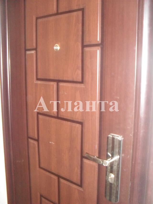 Продается 2-комнатная квартира на ул. Ойстраха Давида — 38 000 у.е. (фото №4)