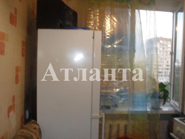 Продается 2-комнатная квартира на ул. Ойстраха Давида — 38 000 у.е. (фото №9)