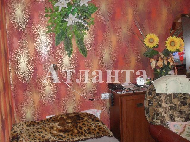 Продается 2-комнатная квартира на ул. Марсельская — 29 000 у.е.