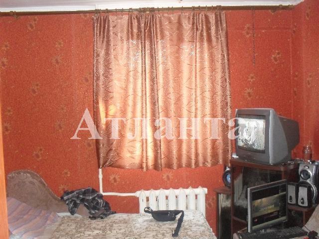 Продается 2-комнатная квартира на ул. Марсельская — 29 000 у.е. (фото №2)