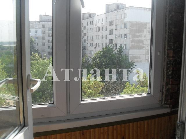 Продается 2-комнатная квартира на ул. Марсельская — 29 000 у.е. (фото №4)