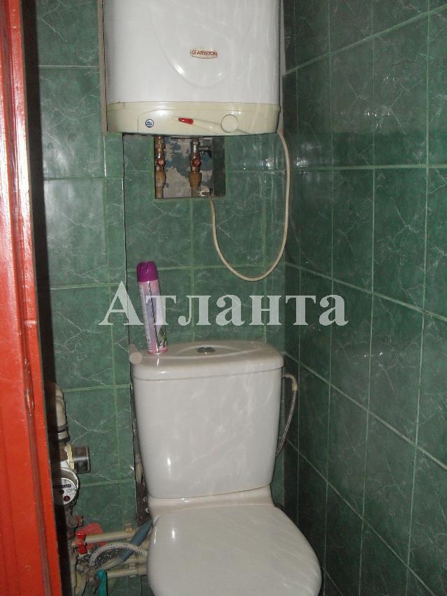 Продается 2-комнатная квартира на ул. Марсельская — 29 000 у.е. (фото №5)