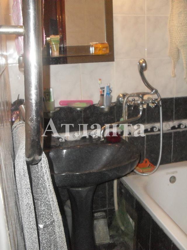 Продается 2-комнатная квартира на ул. Марсельская — 29 000 у.е. (фото №6)