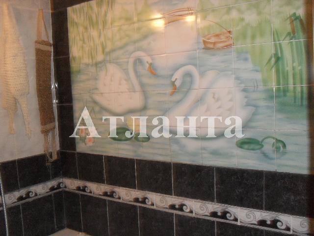 Продается 2-комнатная квартира на ул. Марсельская — 29 000 у.е. (фото №7)