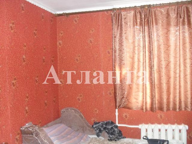 Продается 2-комнатная квартира на ул. Марсельская — 29 000 у.е. (фото №8)