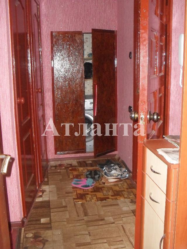 Продается 2-комнатная квартира на ул. Марсельская — 29 000 у.е. (фото №9)