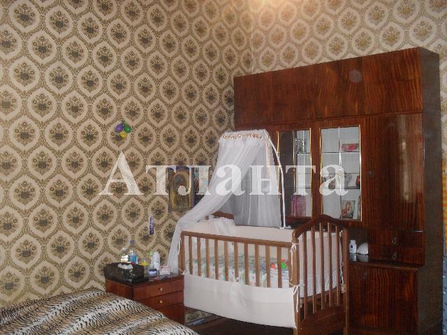 Продается 2-комнатная квартира на ул. Черноморского Казачества — 25 000 у.е. (фото №2)