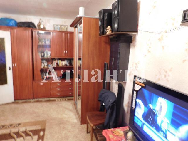 Продается 1-комнатная квартира на ул. Жолио-Кюри — 24 500 у.е. (фото №2)