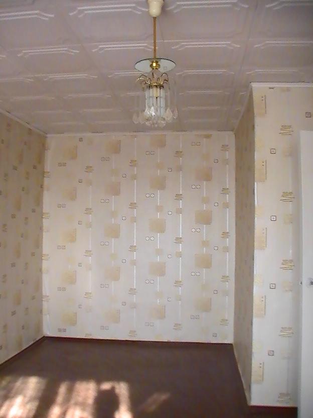 Продается 1-комнатная квартира на ул. Садовая — 16 000 у.е.