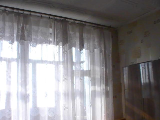 Продается 1-комнатная квартира на ул. Садовая — 16 000 у.е. (фото №2)