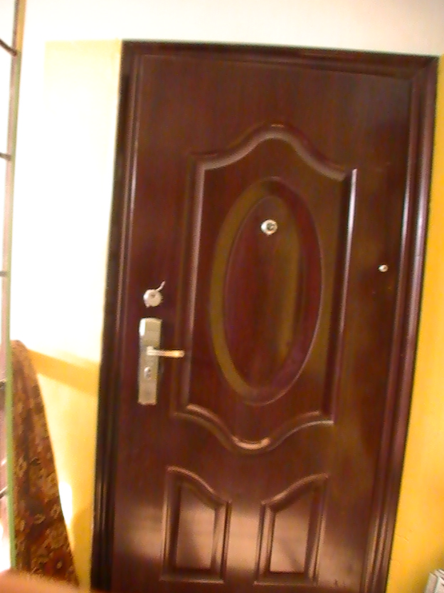 Продается 1-комнатная квартира на ул. Садовая — 16 000 у.е. (фото №5)