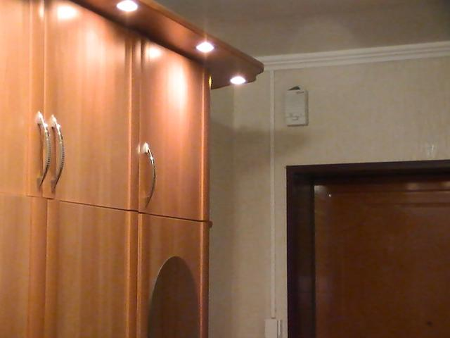 Продается 3-комнатная квартира на ул. Паустовского — 75 000 у.е.
