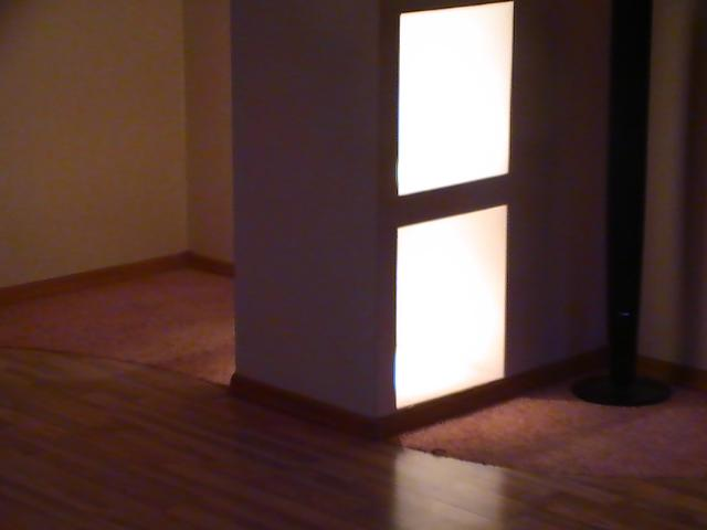 Продается 3-комнатная квартира на ул. Паустовского — 75 000 у.е. (фото №2)