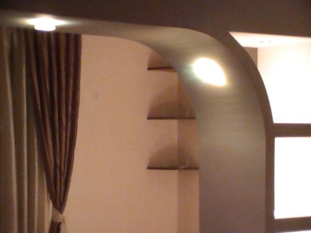 Продается 3-комнатная квартира на ул. Паустовского — 75 000 у.е. (фото №3)