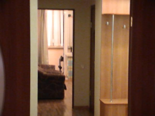 Продается 3-комнатная квартира на ул. Паустовского — 75 000 у.е. (фото №4)