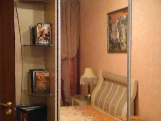 Продается 3-комнатная квартира на ул. Паустовского — 75 000 у.е. (фото №6)