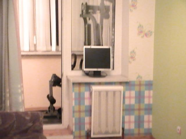 Продается 3-комнатная квартира на ул. Паустовского — 75 000 у.е. (фото №7)