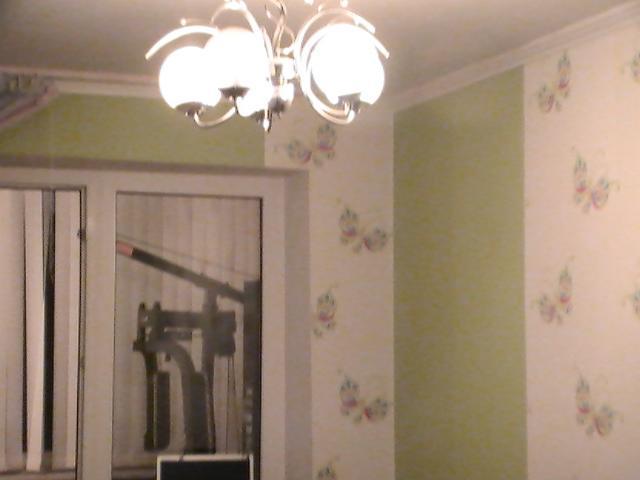Продается 3-комнатная квартира на ул. Паустовского — 75 000 у.е. (фото №8)