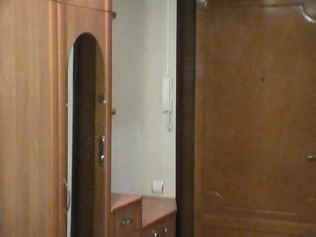Продается 3-комнатная квартира на ул. Паустовского — 75 000 у.е. (фото №9)