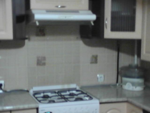 Продается 3-комнатная квартира на ул. Паустовского — 75 000 у.е. (фото №10)