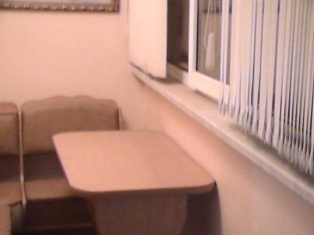Продается 3-комнатная квартира на ул. Паустовского — 75 000 у.е. (фото №12)