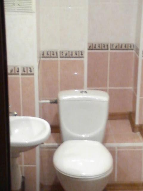 Продается 3-комнатная квартира на ул. Паустовского — 75 000 у.е. (фото №13)