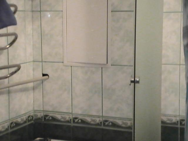 Продается 3-комнатная квартира на ул. Паустовского — 75 000 у.е. (фото №15)