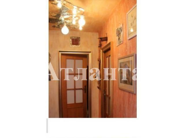 Продается 2-комнатная квартира на ул. Бочарова Ген. — 33 000 у.е. (фото №2)