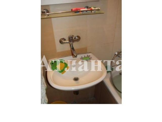 Продается 2-комнатная квартира на ул. Бочарова Ген. — 30 000 у.е. (фото №3)