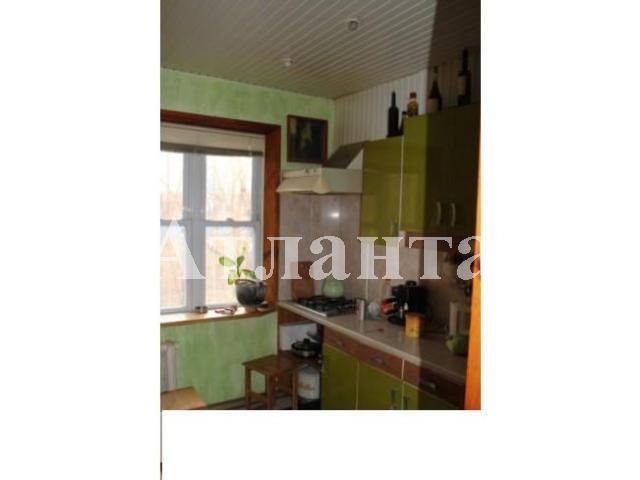 Продается 2-комнатная квартира на ул. Бочарова Ген. — 33 000 у.е. (фото №4)