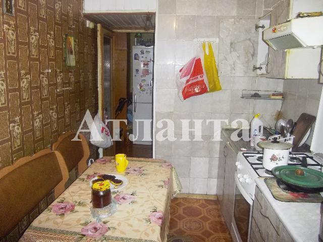 Продается 3-комнатная квартира на ул. Гвардейская — 35 000 у.е. (фото №4)
