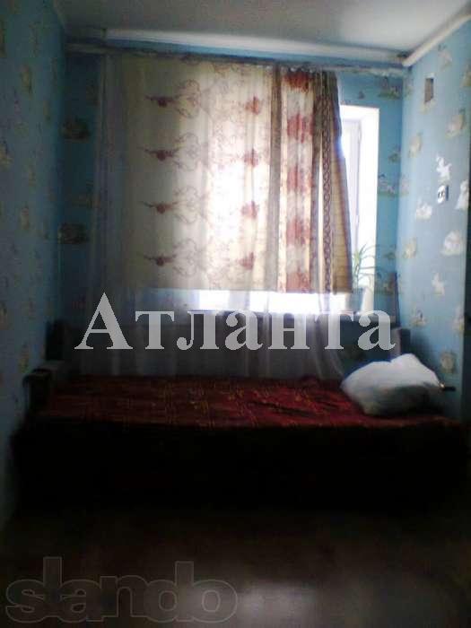 Продается 2-комнатная квартира на ул. Николаевская Дор. — 30 000 у.е. (фото №2)
