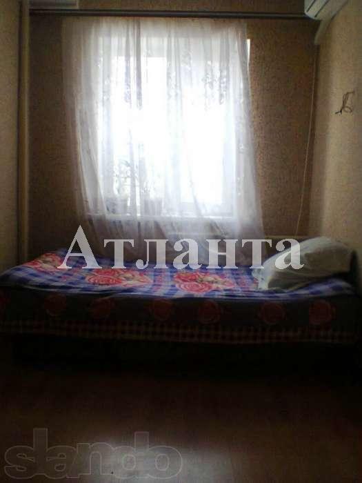 Продается 2-комнатная квартира на ул. Николаевская Дор. — 30 000 у.е. (фото №3)