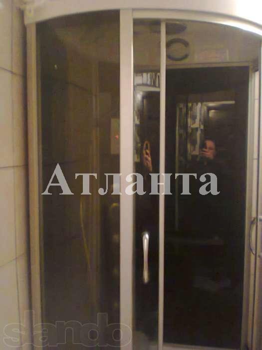 Продается 2-комнатная квартира на ул. Николаевская Дор. — 30 000 у.е. (фото №4)